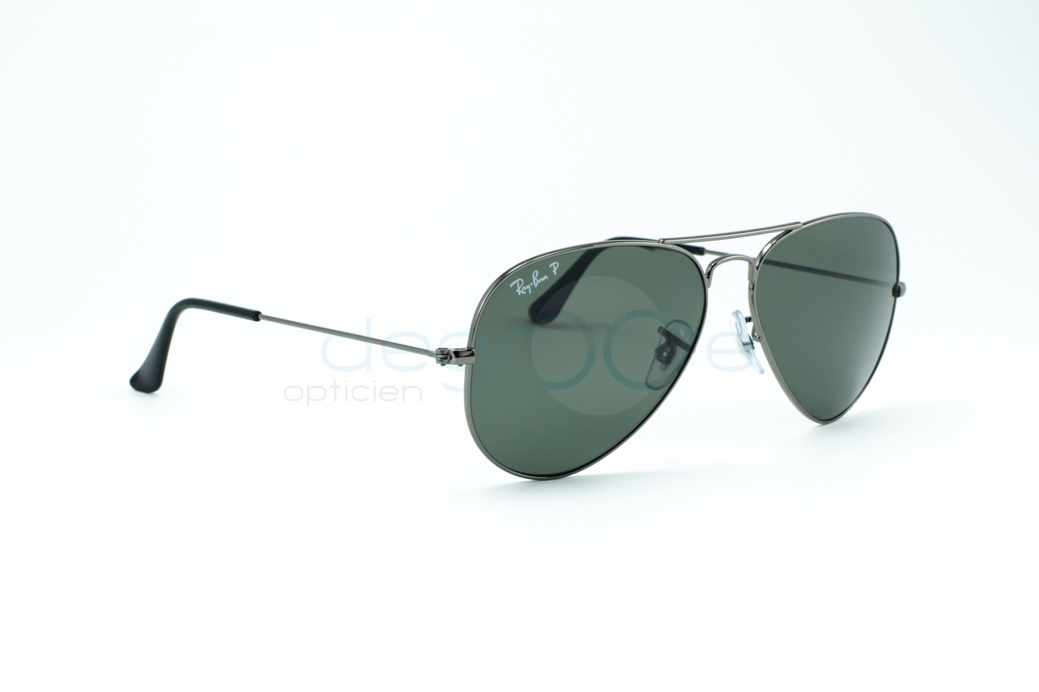 5aaf28587a Ray Ban Aviator Classic Rb 3025 Lo205 58 14 « Heritage Malta