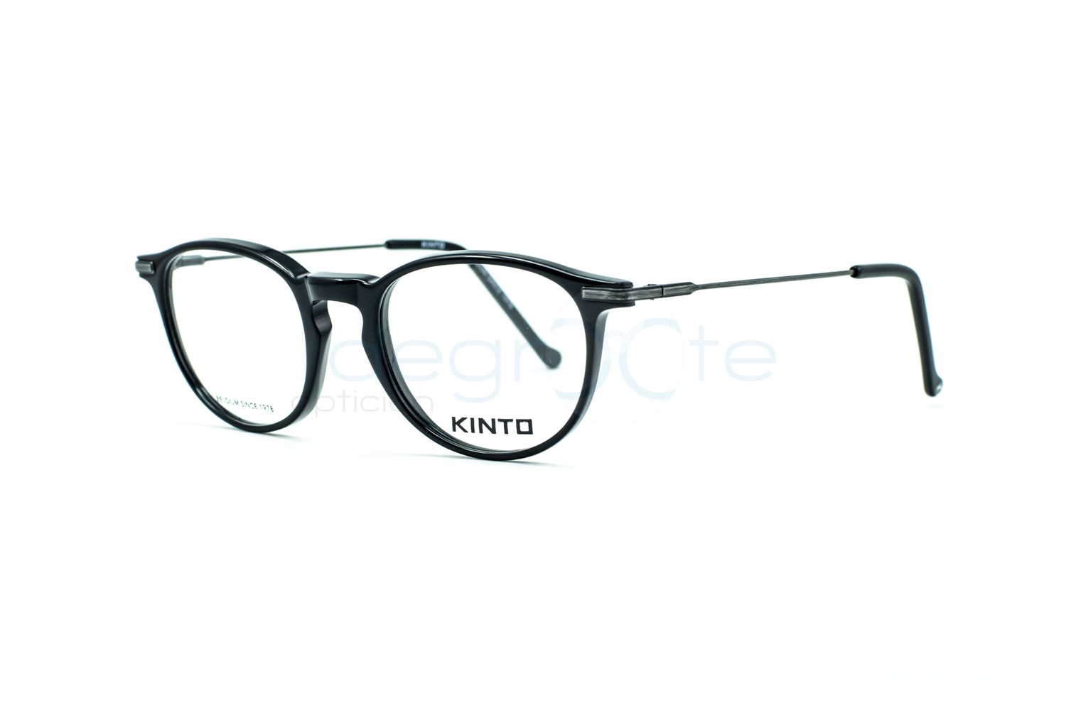 204749be8e Kinto catalogue | Opticien Degroote