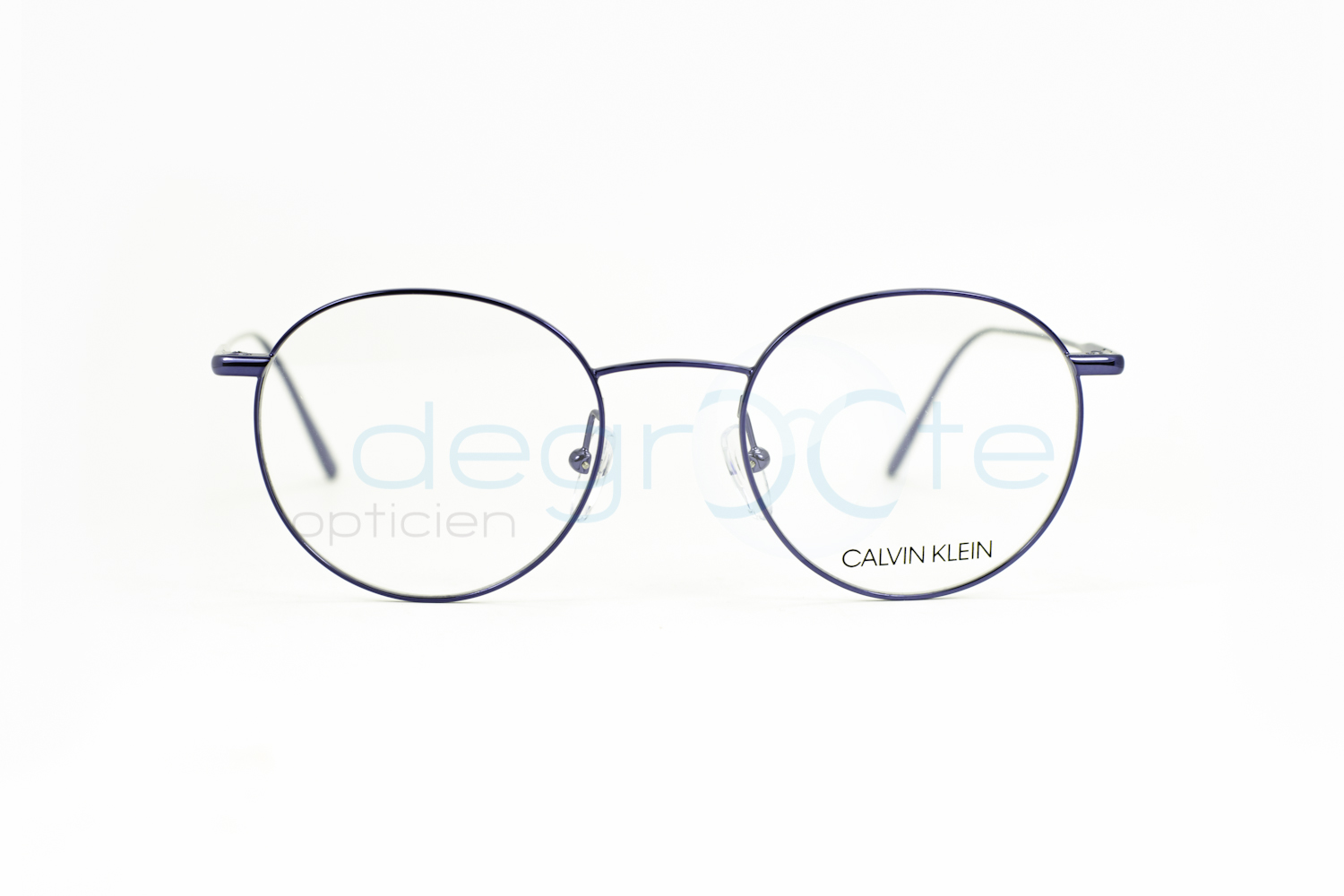 Calvin Klein   Opticien Degroote ca57bd31b565